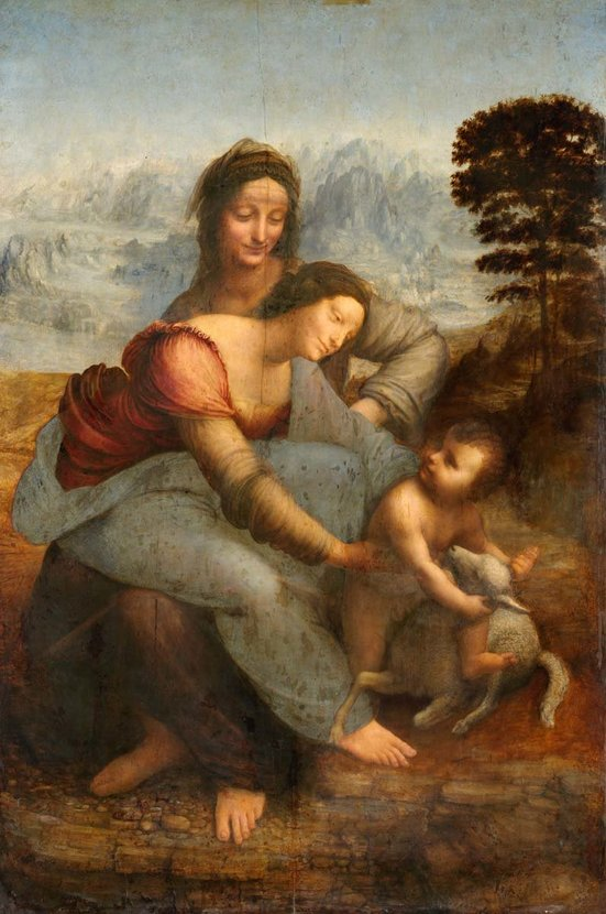 Virgin-And-Child-With-St.-Anne-Wall-Mural.jpg