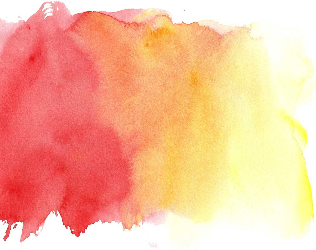 Watercolor-Paints-On-A-Rough-Texture-Wall-Mural.jpg