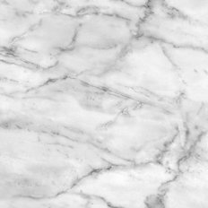 Carrara Marble Texture Mural Wallpaper