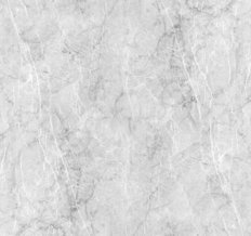 White Marble Texture Wallpaper Mural