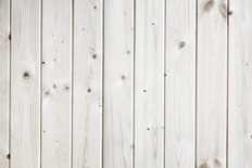 Wood Pine Plank  Wallpaper Mural