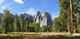 yosemite-valley-cathedral-rocks-wall-mural.jpg