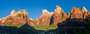 zion_court-of-the-patriarchs-wall-mural.jpg